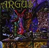 Argus by Argus (2010-05-25)