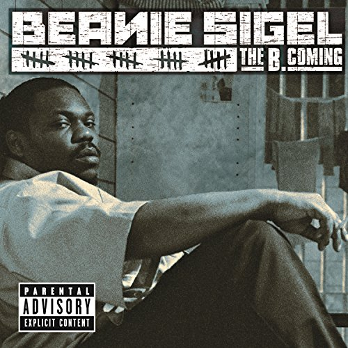 Thing need consider when find beanie sigel the b coming?