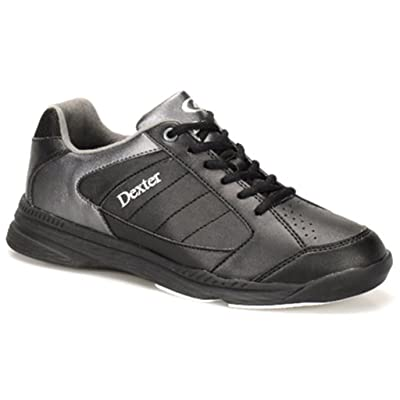 Dexter Bowling - Mens - Ricky IV | Shoes