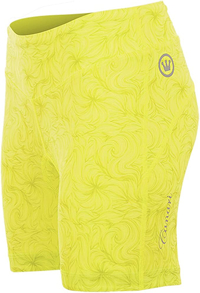 CANARI Swirl Mini 5 Shorts