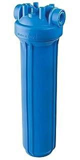 'DP Big PS PM 20Mono 1'en A Partir de alto rendimiento Carcasa de filtro 1pulgadas ampliable