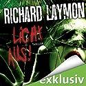 Licht aus! Audiobook by Richard Laymon Narrated by Uve Teschner