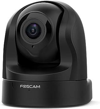 Amazon.com: Foscam Plug and Play, 1.3 Megapíxeles, 1280 x ...