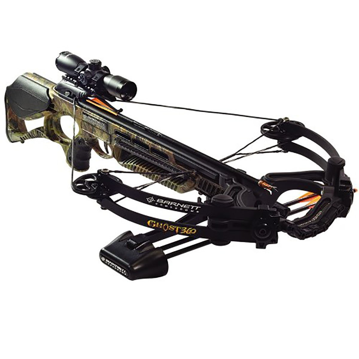 best crossbow 2017