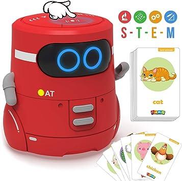 ASMART Virtual Pet Spielzeug Kinder elektronische