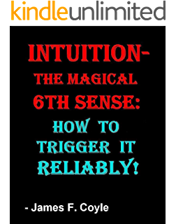 Teach yourself alpha meditation the mental magic series book 10 intuition the magical 6th sense how to trigger it reliably fandeluxe Images