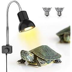 Eclairage Lampes Plafond De Pour EnfantsLuminairesamp; deBoWCrx