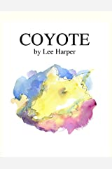 Coyote Paperback