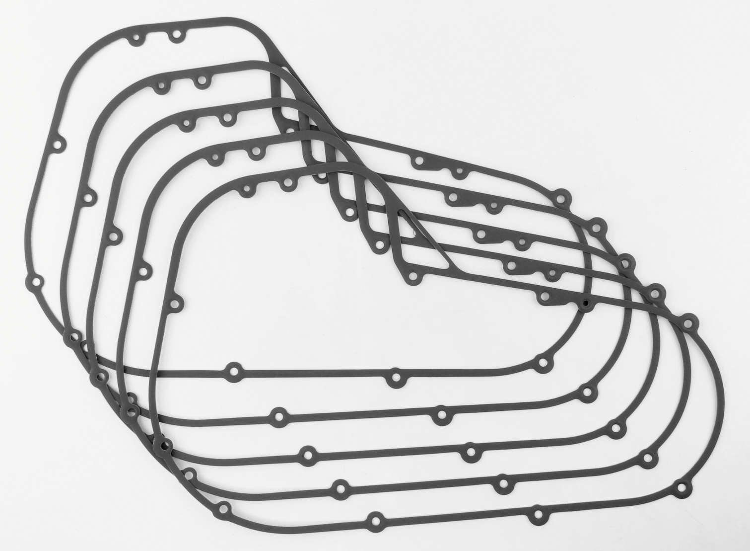 Twin Power Primary Gasket - 5pk. C9307F5TP