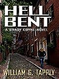 Hell Bent (Thorndike Mystery)