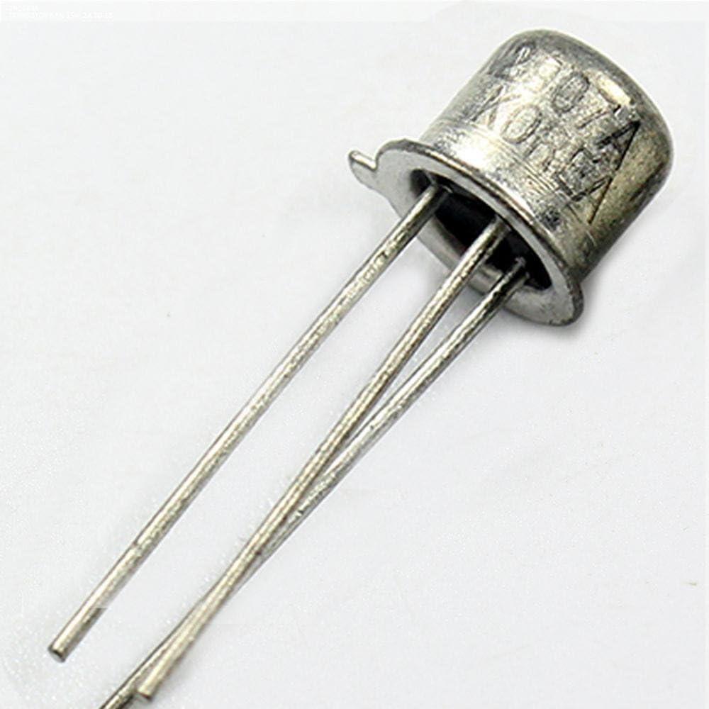 To-18 NPN 2N2369 Transistor