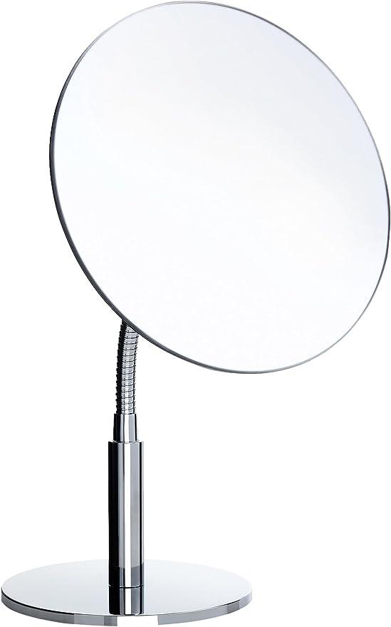 Blomus Vista Vanity Mirror
