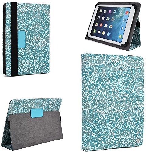 tablet case haier - 2