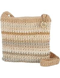 Riviera Crossbody Bag