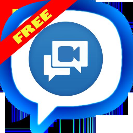 voice search app - 8