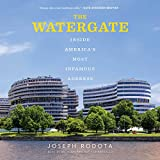 #7: The Watergate: Inside America's Most Infamous Address