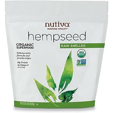 cheap Nutiva Organic 2020