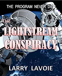 The Lightstream Conspiracy
