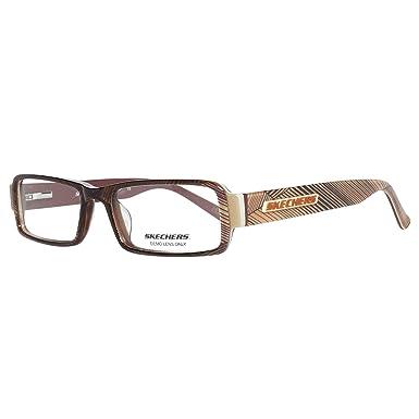 Herren SK 8005 Navigator Fashion Sonnenbrille, Rotguss