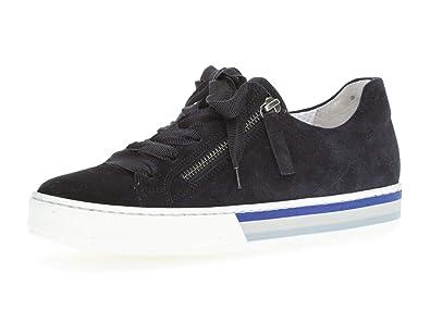 Gabor Women Trainers, Ladies Skate Shoes: Amazon.co.uk