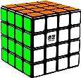 D ETERNAL QIYI QUIAN 4x4 High Speed Puzzle Cube