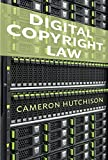 Digital Copyright Law
