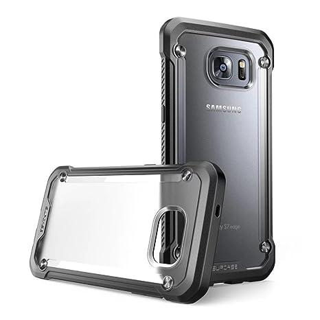 Nueva llegada 2016 carcasa para Samsung Galaxy A3 (2016 ...