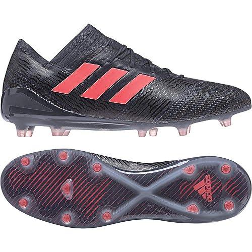 Adidas Nemeziz 17.1 FG Damen ab 49,99 € | Preisvergleich bei