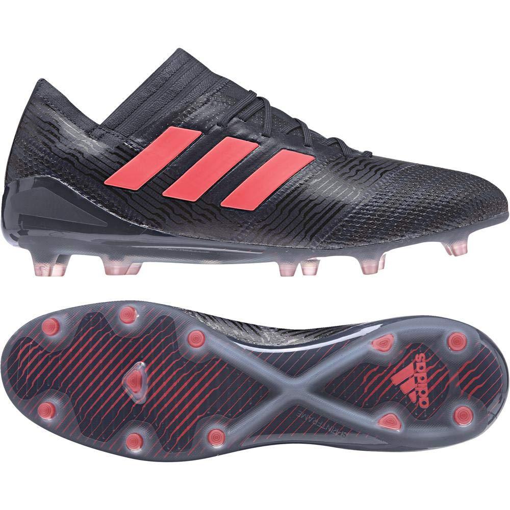 Adidas Adidas Adidas Damen Nemeziz 17.1 Fg W Fußballschuhe 3d04e0