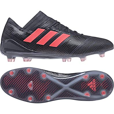 adidas Nemeziz 17.1 Fg W, Scarpe da Calcio Donna: Amazon.it ...