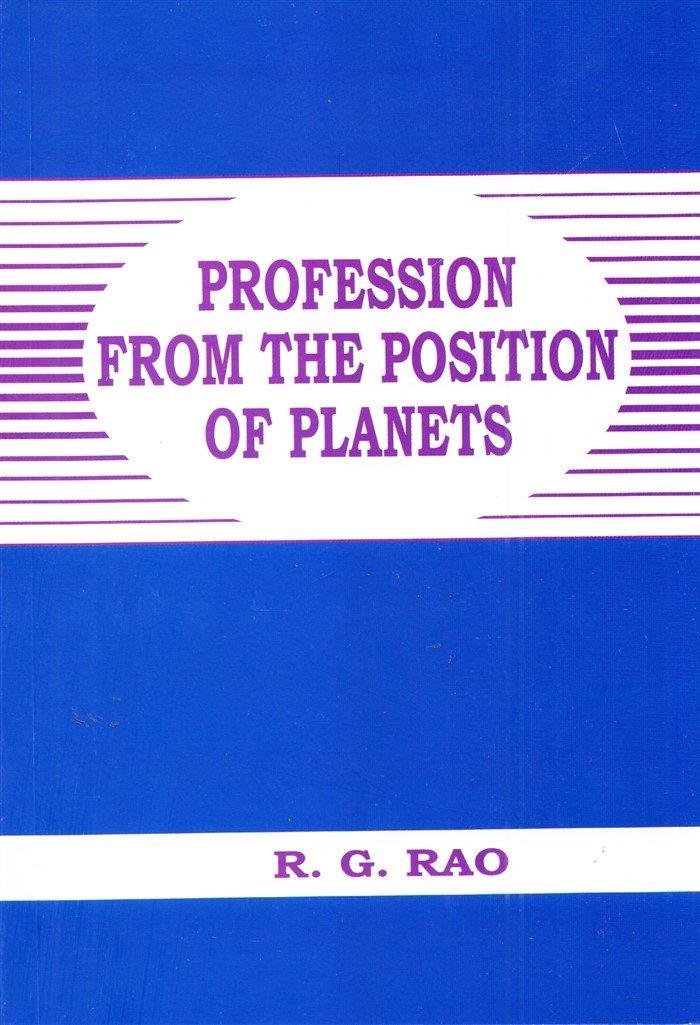 R G Rao Astrologer