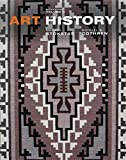 img - for Art History Vol 2 (6th Edition) book / textbook / text book