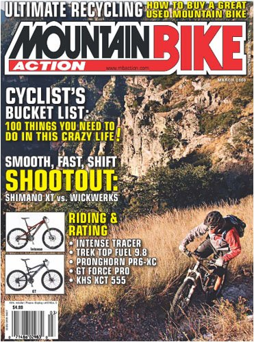 mountain-bike-action