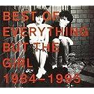 Best of 1984-94