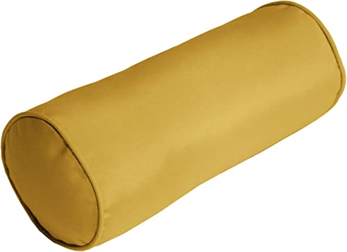 Comfort Classics Inc. Sunbrella Outdoor/Indoor Bolster Pillow