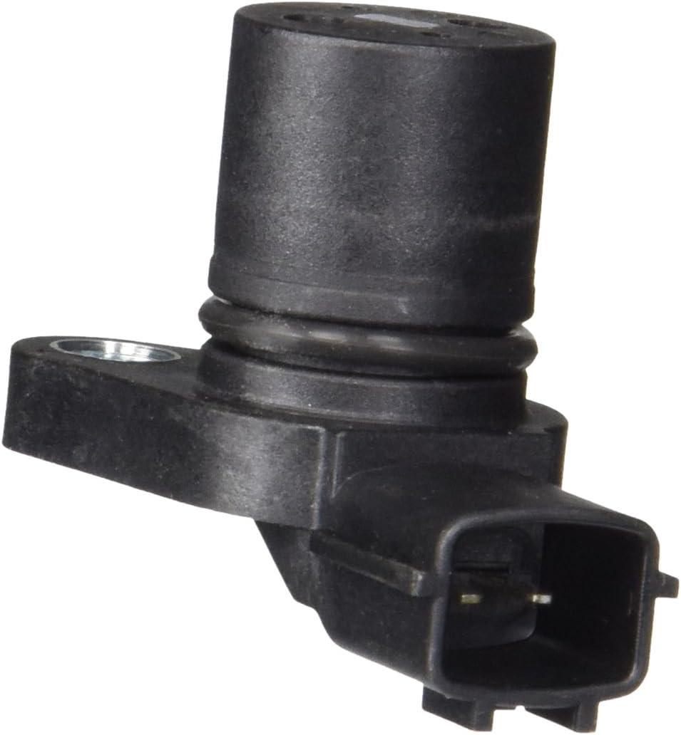 Engine Camshaft Position Sensor Standard PC773