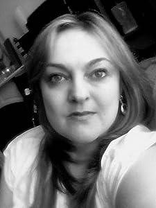 Karen Aminadra