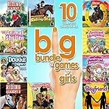 Viva Big Bundle of Games for Girls [Download]
