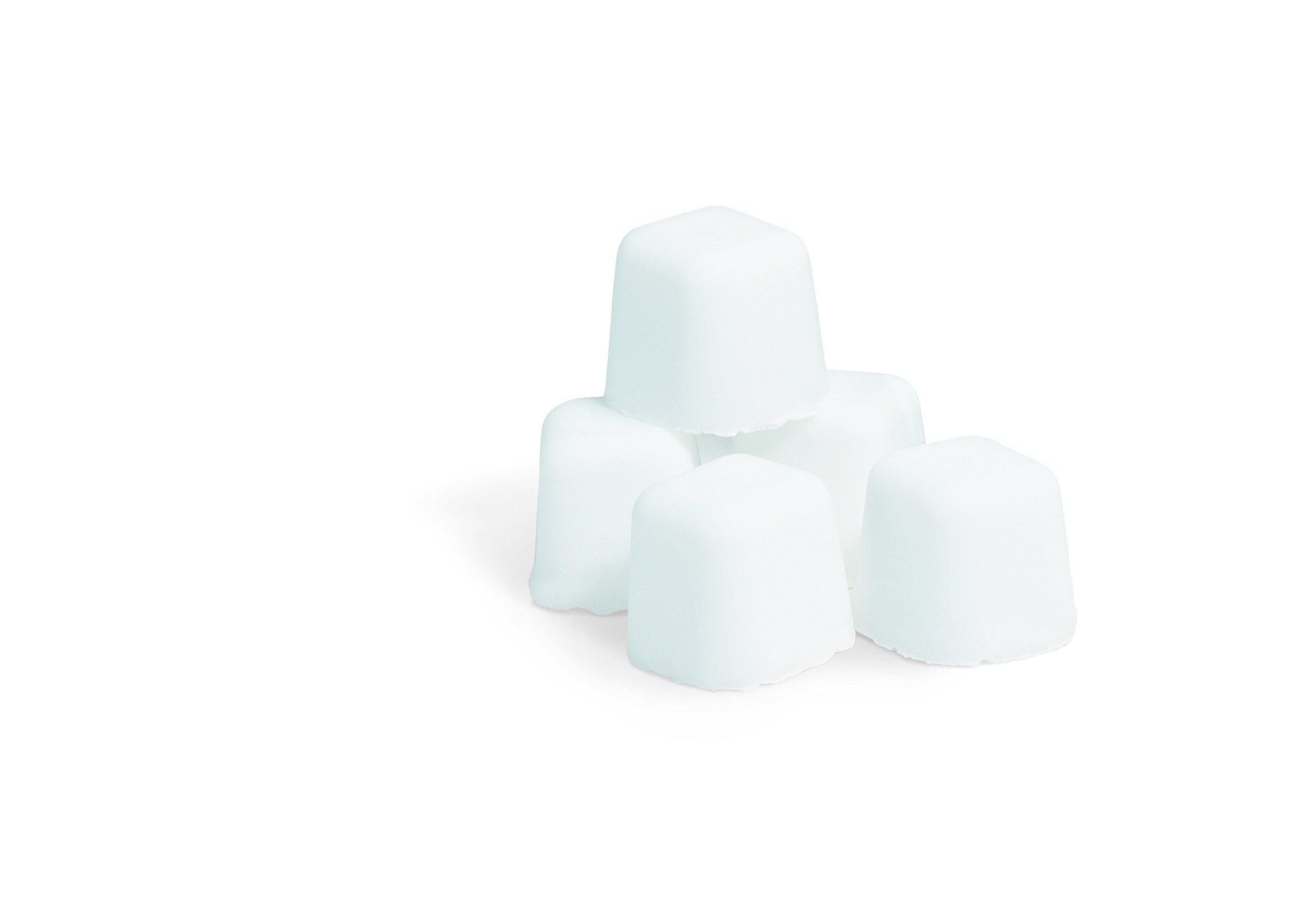 Weber 7417 Lighter Cubes