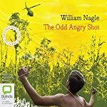 The Odd Angry Shot | William Nagle