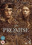 The Promise - Season 1 - 2-DVD Set ( The Promise - Season One ) ( Homeland ) [ NON-USA FORMAT, PAL, Reg.2 Import - United Kingdom ]