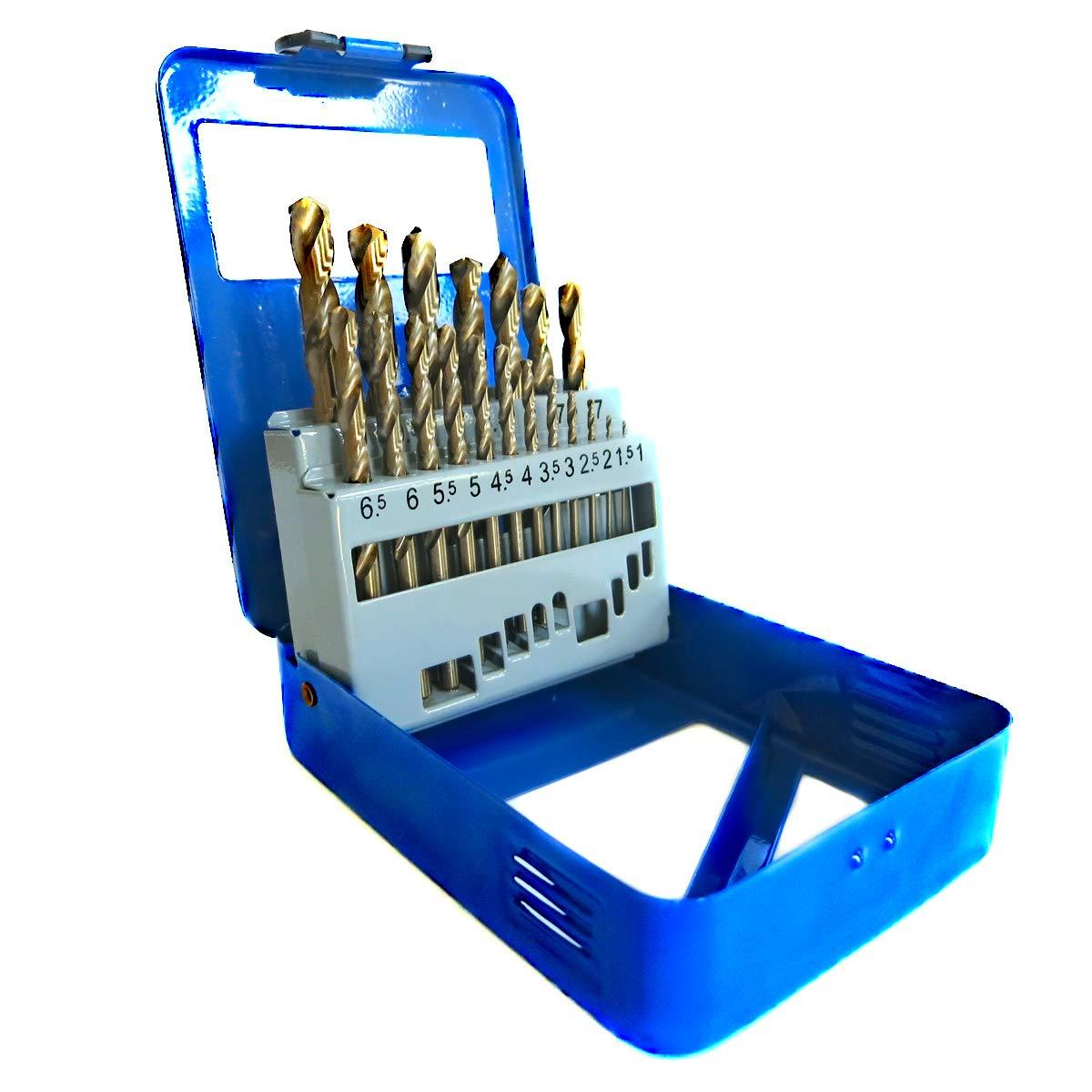 Kunststoff Universal Ratsche Schraubendreher Reparatur Kit Set Weich Und Leicht Werkzeuge 100% QualitäT Neue 15 In 1 Mini Stahl Handwerkzeuge