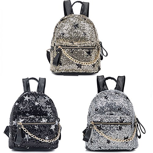 Sequin Abuyall filles filles Abuyall sac TtqvqzBw