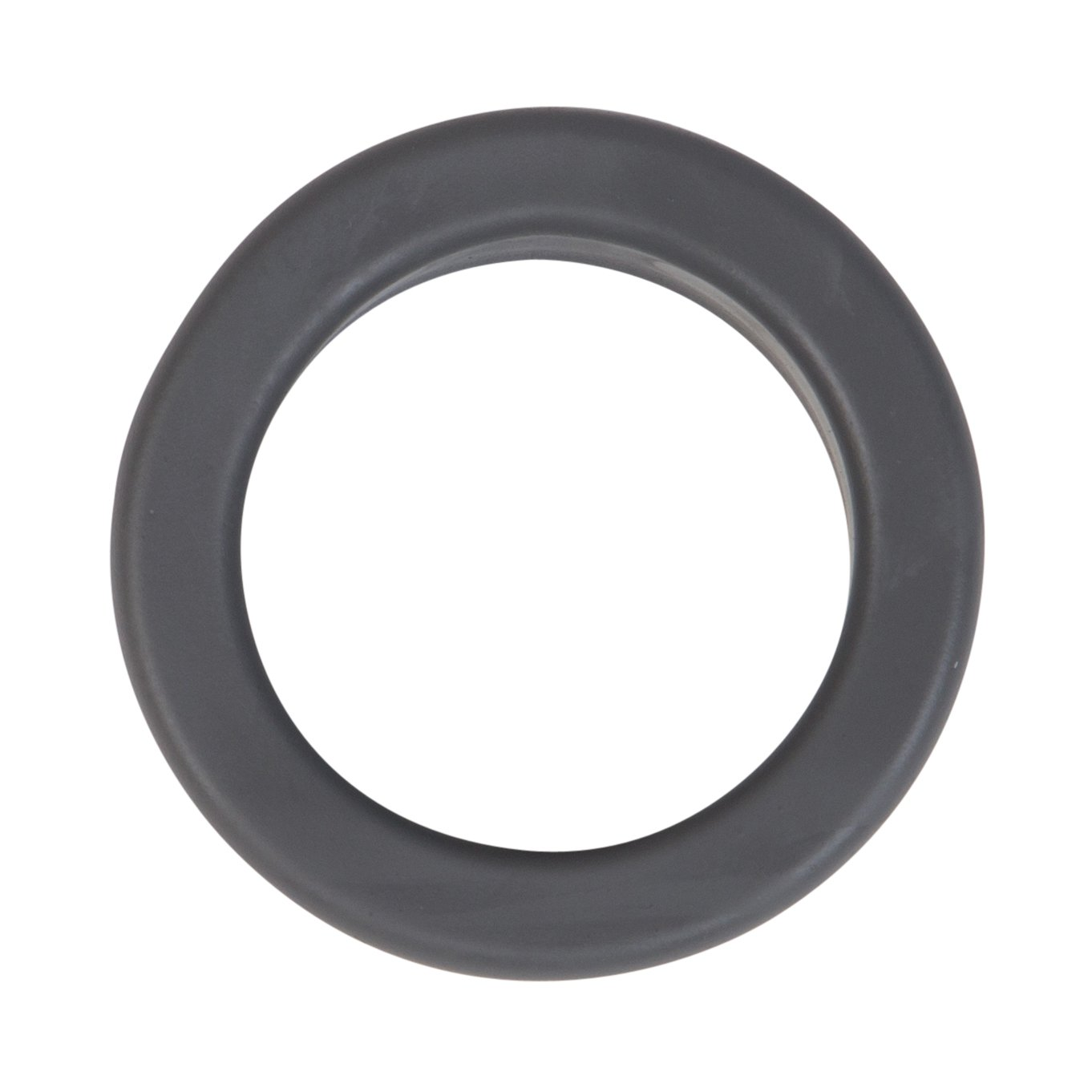 Vacuum Pump Accessories, Bushings for Manual or Automatic Penis Pumps for Men - Adapter Bushings for Pos-T-Vac and Erec-Tech Pumps (A - Large 1 7/8'')