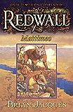 Mattimeo: A Tale from Redwall