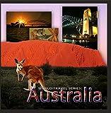 World Travel Series: Australia