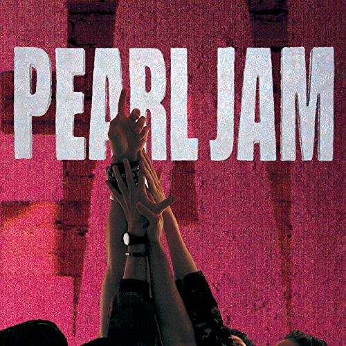 Jeremy (Pearl Jam Jeremy)