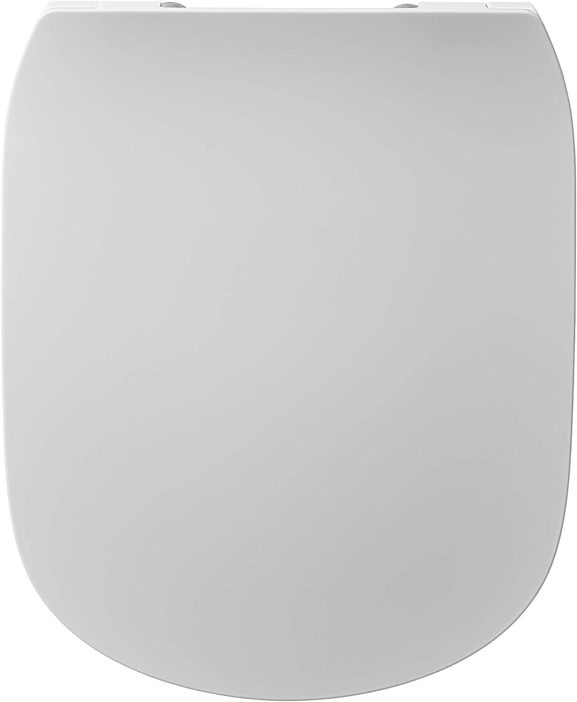 Ideal Standard t352801/Abattant slim normale th/èse