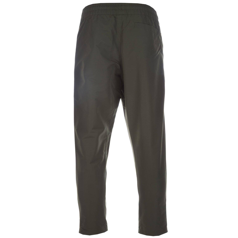 new style 68169 abc90 adidas Originals Mens Mens Fallen Future Woven Track Pants in Khaki - XS   adidas Originals  Amazon.co.uk  Clothing