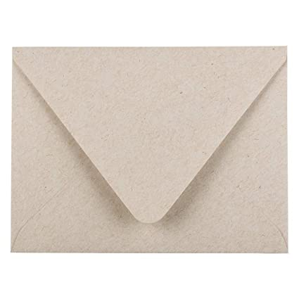 Amazon Com Jam Paper A2 Invitation Envelopes With Euro Flap 4 3
